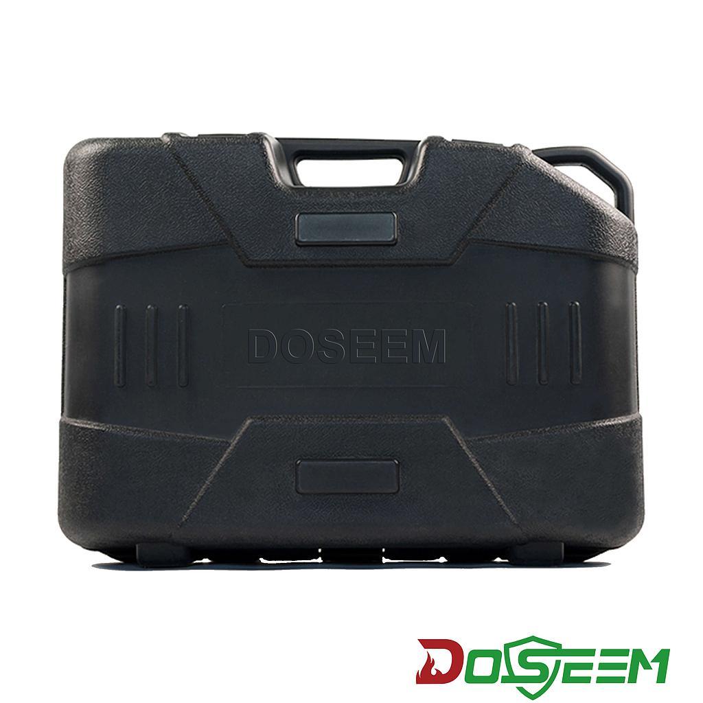 DOSEEM SCBA Storage Box