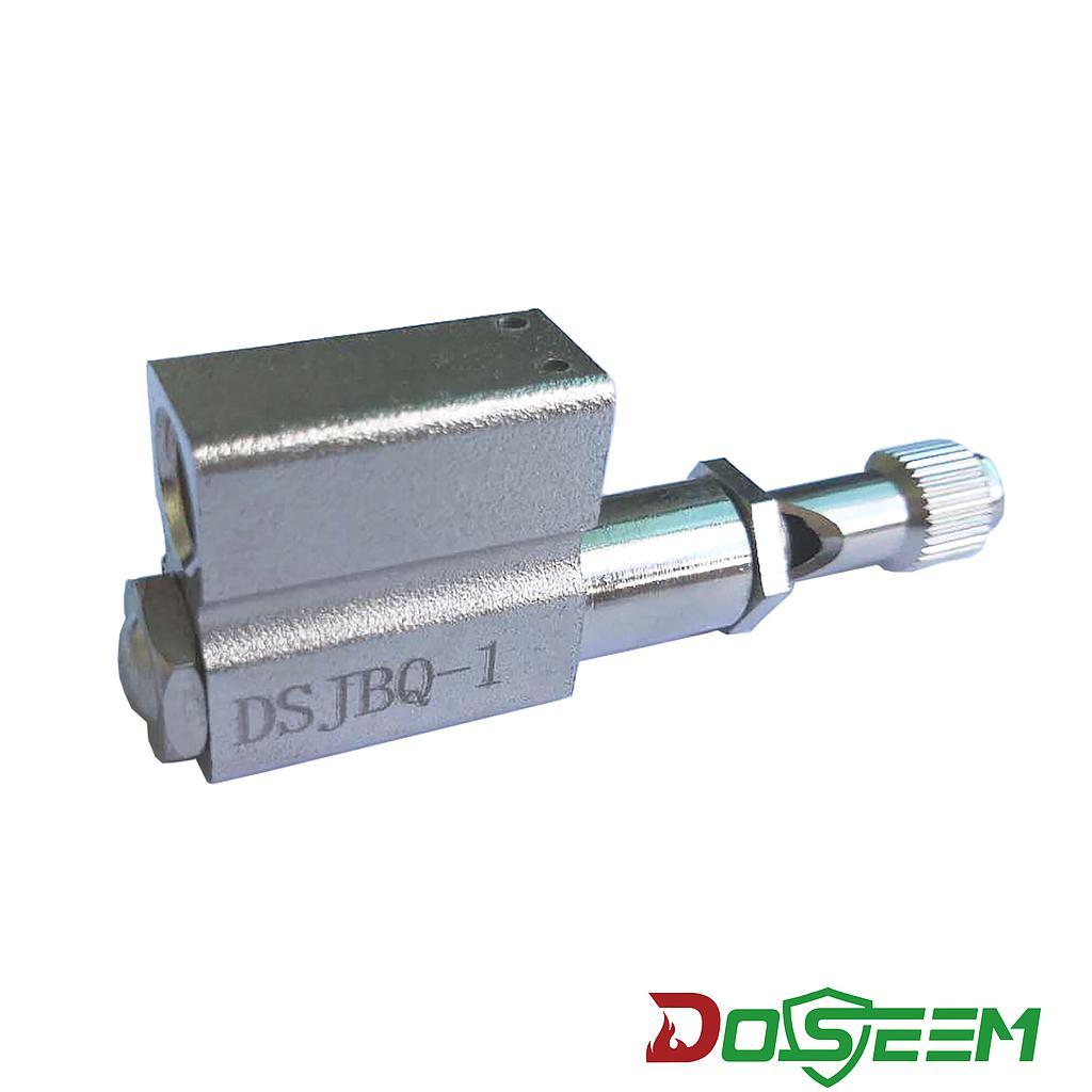 DOSEEM Alarm whistle DSJBQ-1