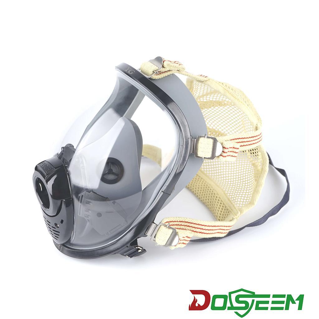 DOSEEM Full face mask DSM-1
